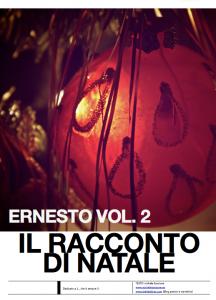 Ernesto vol 2_Lancione