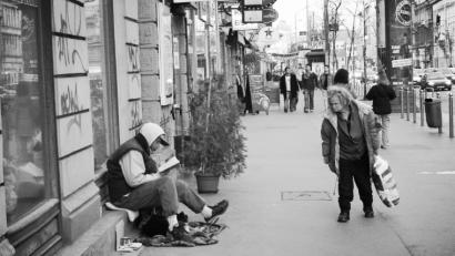 Picture by Eleonora Leo Mignoli