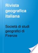 """Governa, F., De Luca, A., Lancione, M. (2009)  """"Le politiche della casa in Europa"""" (Housing policies in Europe), in Rivista Geografica Italiana, 116 (3) – in Italian"""